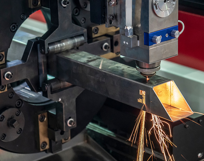 fabrication-thumb