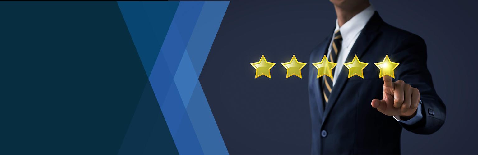 new-homebanner-Customer-First-banner