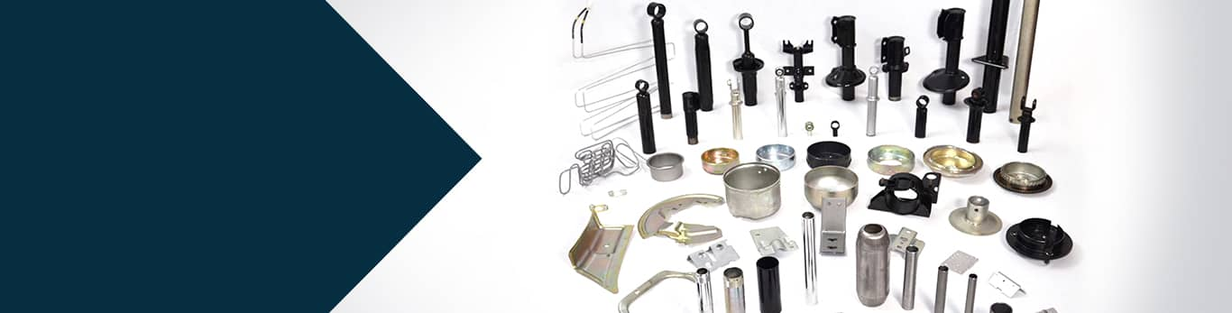 AutoComponents-banner-2